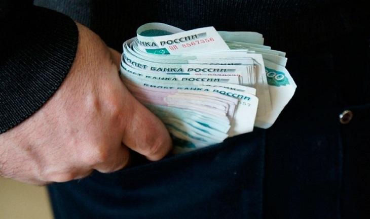 В Астрахани профсоюзные махинаторы отправятся в тюрьму