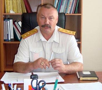 Астраханского казака оштрафовали за публикацию герба России в «Одноклассниках»