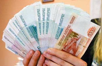 Предпринимательница из Астрахани ответит за серийное мошенничество