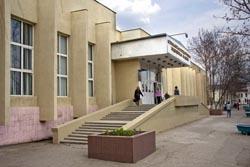 Астраханское медобразование не в цене