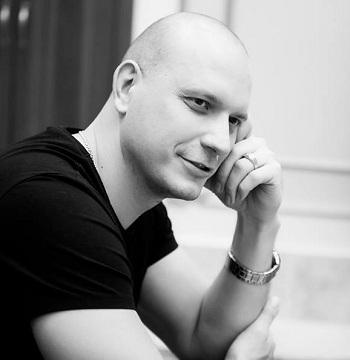 Максим ТЕРСКИЙ: Почему я иду на выборы?