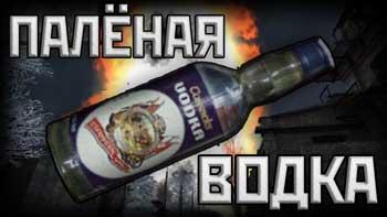 """Житель Казахстана с """"паленой"""" водкой спалился на границе"""