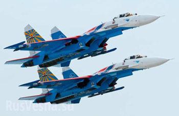 Минобороны усилило войска на Юге России