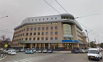 """«Газпром межрегионгаз Астрахань» """"задохнётся"""" в бюрократии за копейки или доведёт до смерти пожилых астраханцев?"""