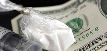 Банда астраханских наркоторговцев пошла под суд