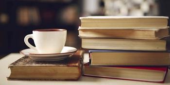 ТОП-20 самых читаемых книг в Астрахани