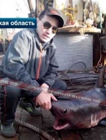 Завершился суд над обвиняемым в гибели троих детей под Астраханью