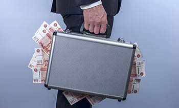 В Кировском районе пятеро чиновников поскромничали, заполняя декларации о доходах