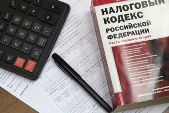 11 миллионов налоговых рублей скрыл директор акционерного общества «ЮНК»