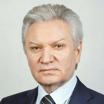 Результаты рабочего визита депутата ГД Александра Клыканова на предприятие «Эко-Центр»