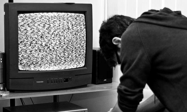 Астраханцы на днях простятся с аналоговым телевидением