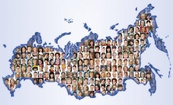 В Астраханской области готовятся к Всероссийской переписи населения 2020 года