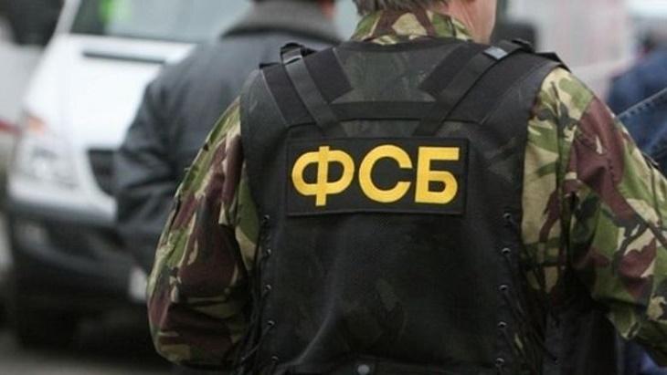 В Астраханской области выявлены террористы