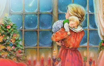 «Елизаветинский» фонд собирает средства на новогодние подарки астраханским детям
