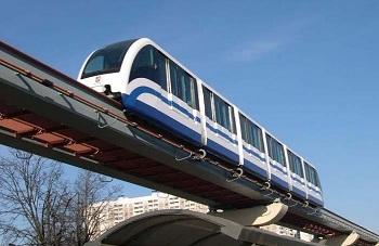 В интернете собирают подписи за астраханское метро