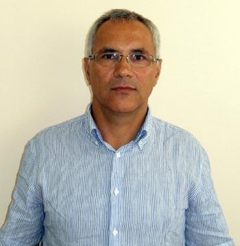 Депутат Шабалин исключён из комитета городской думы Астрахани