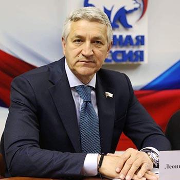 Госдума приняла важный «медицинский» закон: комментарий одного из авторов инициативы Леонида Огуля