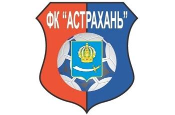 Судят экс-директора астраханского футбольного клуба