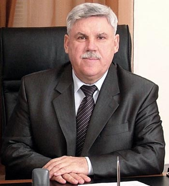 Астраханский омбудсмен попал в СИЗО