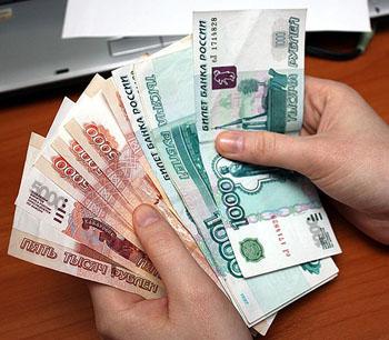 Обманувшая молодые семьи жительница Астрахани поплатилась