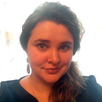 Крискентия Алексеенко: что известно об астраханке – жертве катастрофы «Саратовских авиалиний»