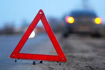 На Яблочкова школьница попала под машину