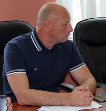 Телевизор за 185 тыс. руб. решили купить чиновники в Астраханской области