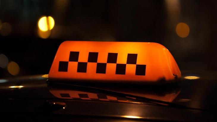 Астраханский таксист пойдёт под суд за изнасилование пассажирки