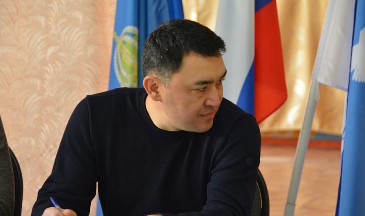 Разгром «Астраханского спрута» продолжается: чем запомнился Расул Султанов