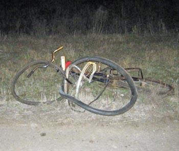 Автолихач, сбивший юного велосипедиста под Астраханью, два года скрывался от следствия