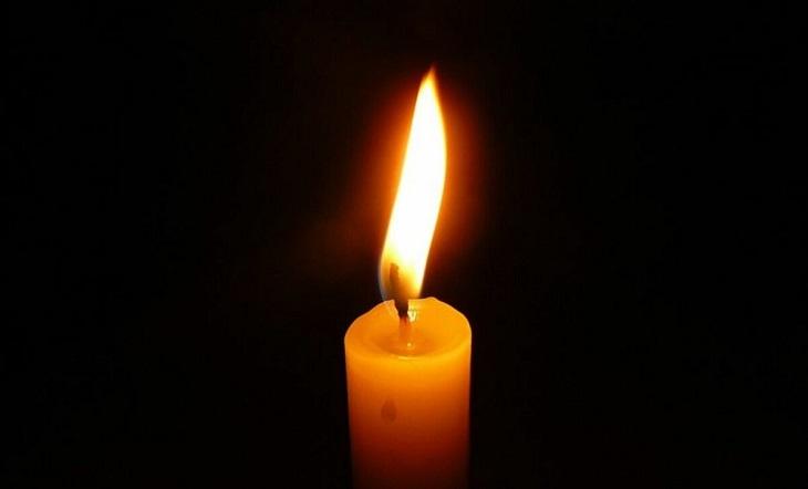 В Астрахани скончалась пенсионерка с диагнозом COVID-19