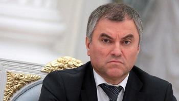 Госдума пристально проследит, как в Астрахани потратят 98 миллиардов рублей