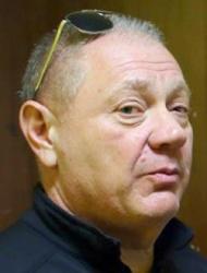 Говоруны. Чем тешится «политолог» и «журналист» Александр Васильев