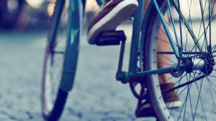 В Астрахани похищен велосипед стоимостью, как поддержанный автомобиль