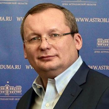 Игорь Мартынов прокомментировал взрыв в Керчи
