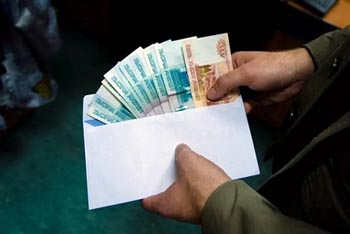 Цену «независимости» астраханских оппозиционеров озвучили на «Россия 24»