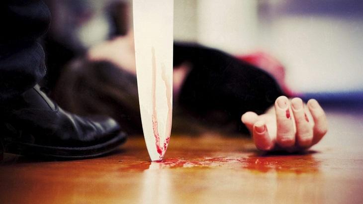Под Астраханью произошло убийство на поминках