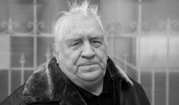 Дважды Герой Советского союза Владимир Ляхов скончался в Астрахани