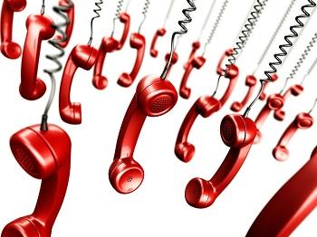 Задать вопрос региональному оператору ООО «ЭкоЦентр» можно по телефону горячей линии