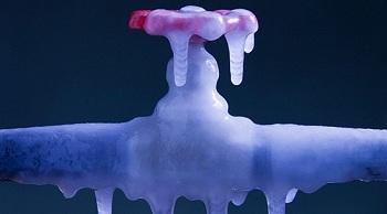 Часть астраханцев может этой зимой остаться без отопления