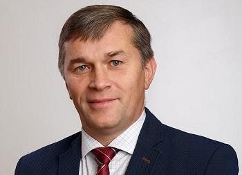 Народ выбрал кандидата на пост главы Икрянинского района. Без скандала не обошлось
