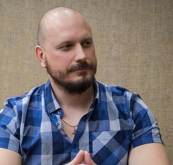 Максим ТЕРСКИЙ: о назначениях Каната Шантимирова