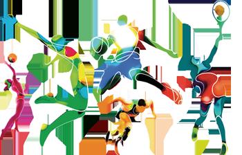 Ноябрь в Астрахани начнётся со спортивных соревнований. Здоров тот, кто болеет за спорт