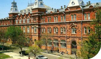 Управделами губернатора Астраханской области реорганизовано