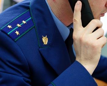 Астраханская прокуратура проверила 80 объектов с массовым пребыванием людей: найдены нарушения