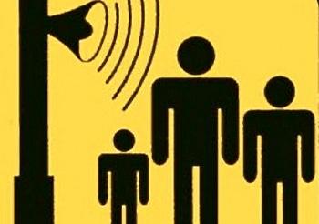 В Астрахани прозвучат сигналы гражданской обороны