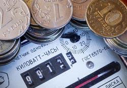 Электросчётчики в Астрахани: осторожно, обман!