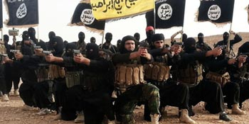 В Астраханской области проживает 86 террористов и экстремистов