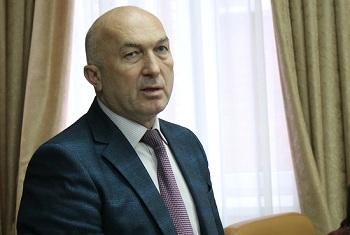 Прокуратура настаивает на увольнении заместителя главы администрации Астрахани