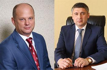 Слухи: Валерий Альджанов вместо Олега Полумордвинова